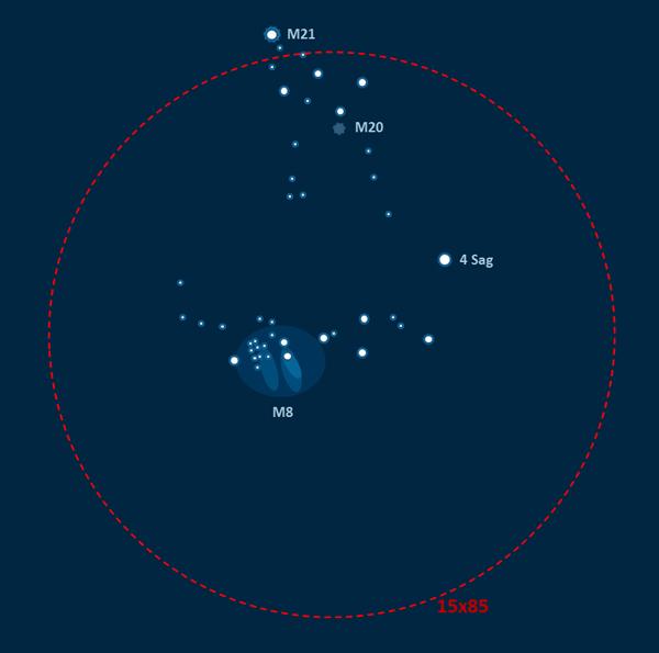 5-3-BLOG-M8-15x85-cercle-noms-600px